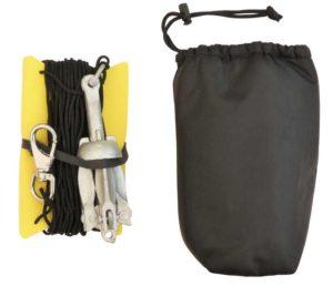 Sublest kit KGP 700